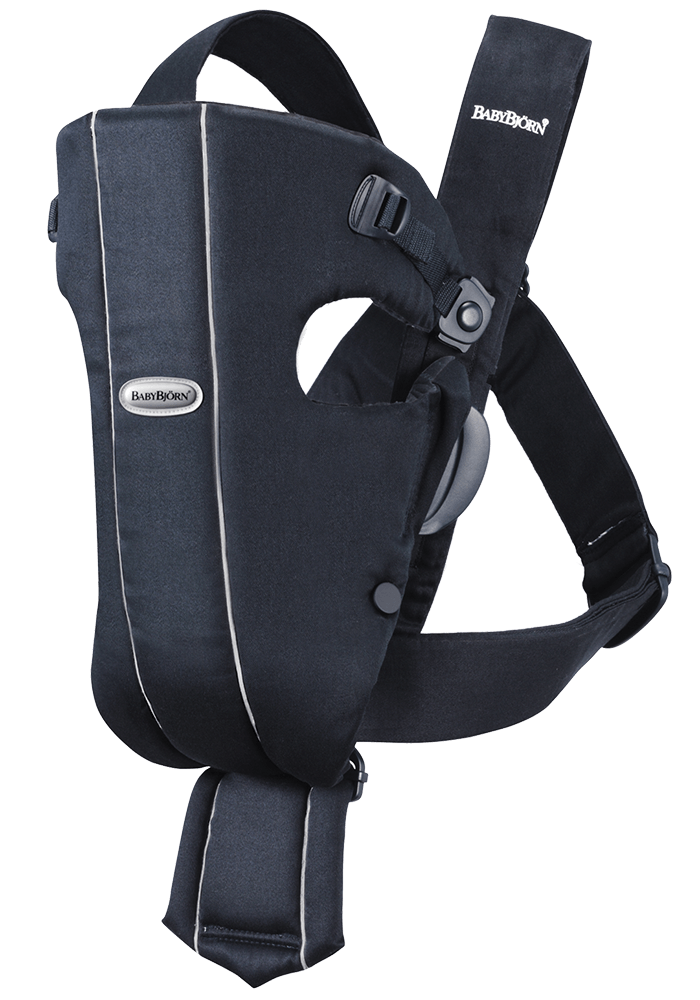 Le Meilleur Buy Baby Carrier Original In Babybjörn Shop Ce Mois Ci