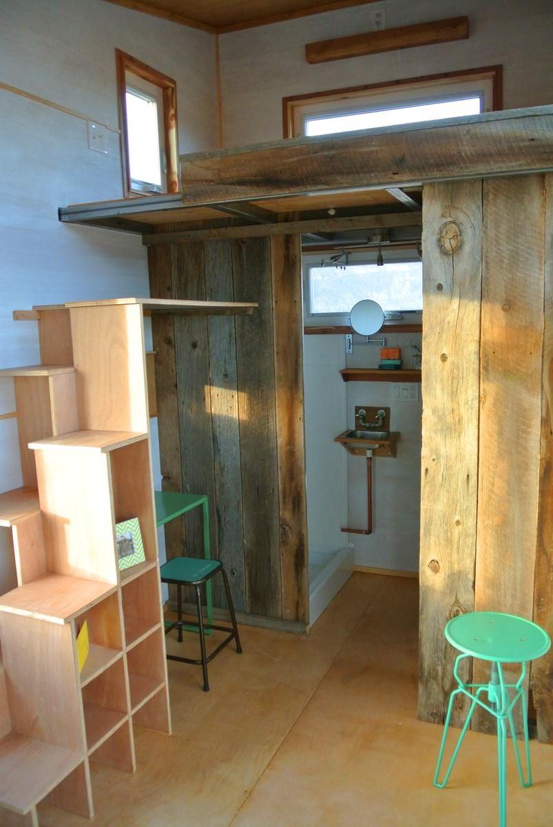 Austin Interior Design Jobs