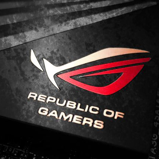 Wallpapers   ROG   Republic of Gamers Global ROG Wallpaper Collection 2012
