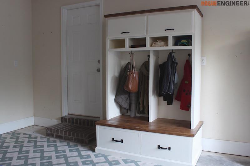 20 1 Bedroom Plans Wide Floor
