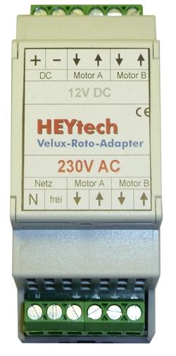 Ac Dc Motor Adapter 230v Ac Zu 24v Dc F 252 R