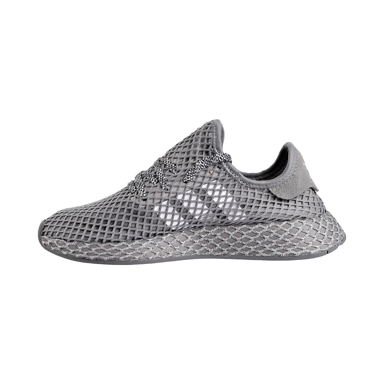Infants Adidas Shoes