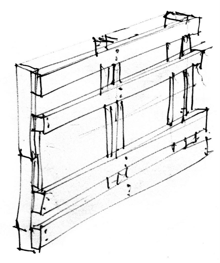 Mitsubishi Canter Electrical Wiring Diagram.html