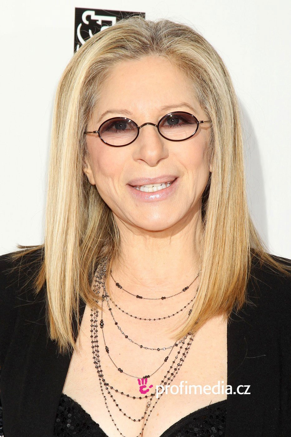 The Best Barbra Streisand Hairstyle Easyhairstyler Pictures