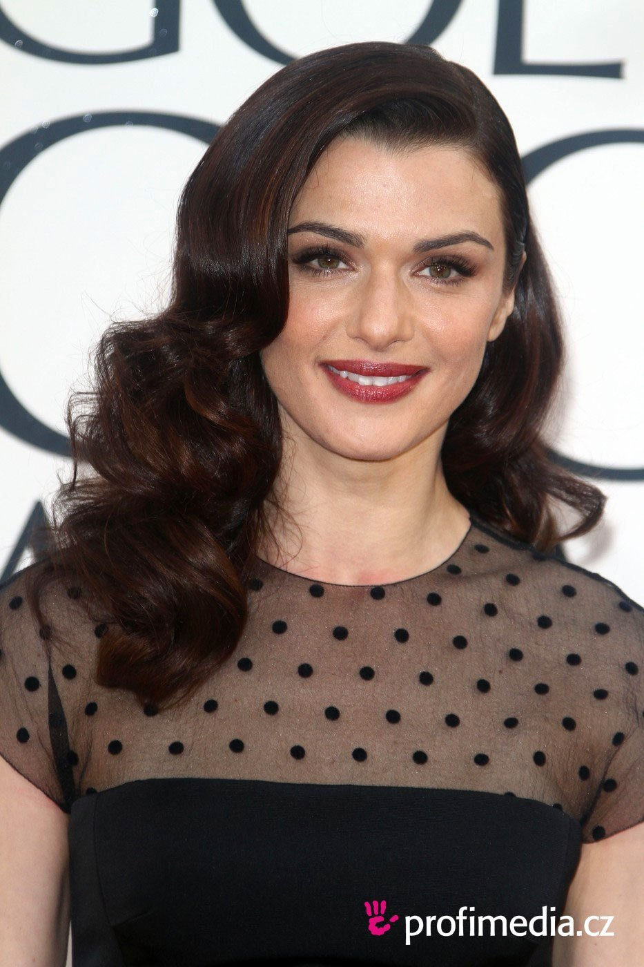 The Best Rachel Weisz Hairstyle Easyhairstyler Pictures