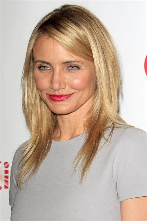 The Best Hair Colors For Your Skin Tone More Com Pictures