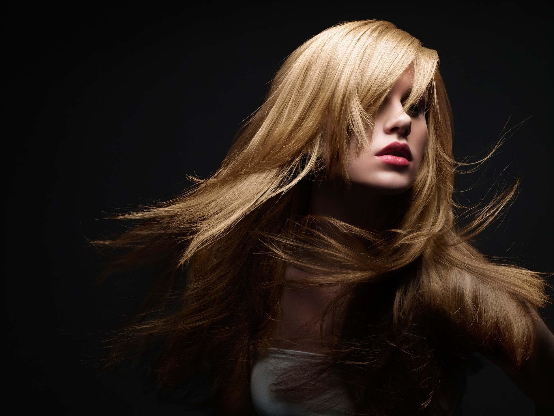 The Best What To Know Before Deciding To Become A Hair Model · Mavn Models Pictures