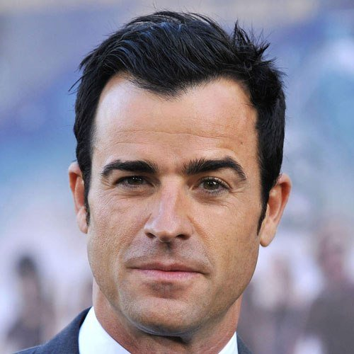 The Best 45 Best Hairstyles For A Receding Hairline 2019 Guide Pictures