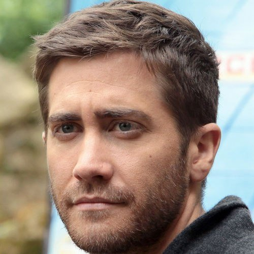 The Best Jake Gyllenhaal Haircut Men S Hairstyles Haircuts 2019 Pictures