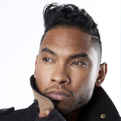 The Best Miguel Haircut 2019 Men S Hairstyles Haircuts 2019 Pictures