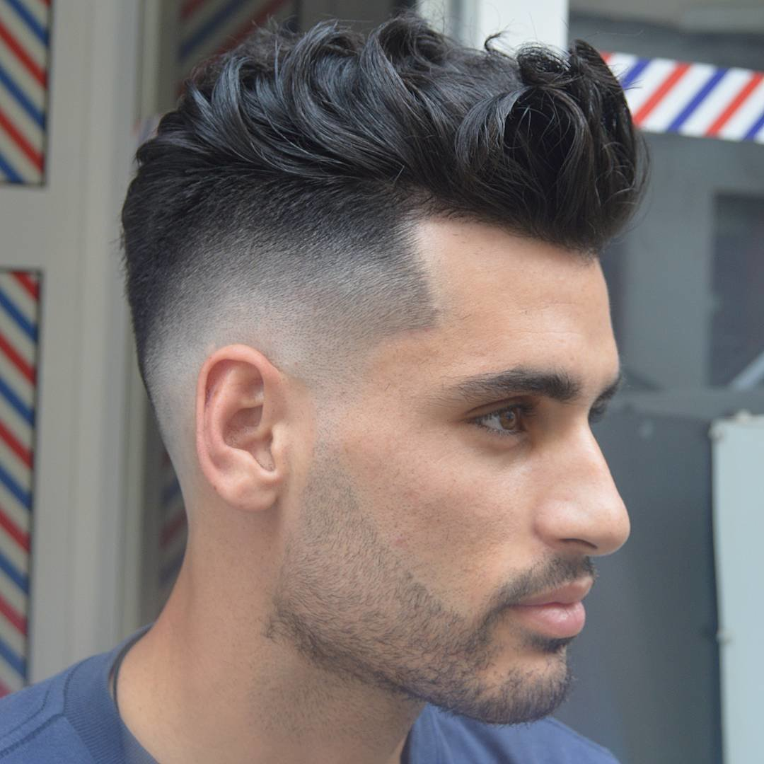 The Best 45 Cool Men S Hairstyles To Get Right Now Updated Pictures