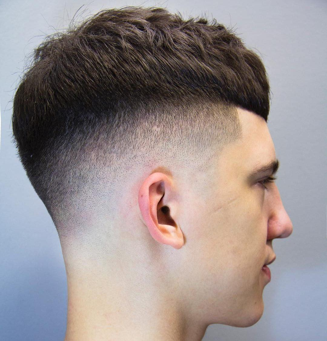 The Best 25 Short Hairstyles For Men Best Of List Pictures