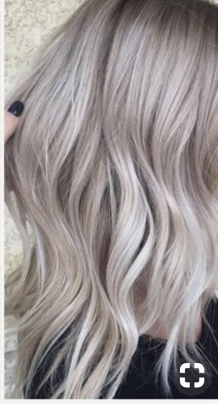 The Best Toner For Light Ash Blonde Hair Pictures