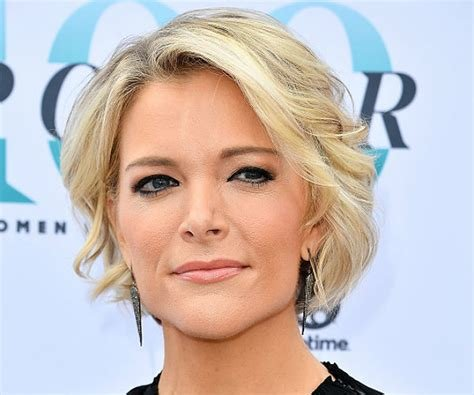 The Best Report Megyn Kelly S New Nbc Show To Replace Third Hour Pictures