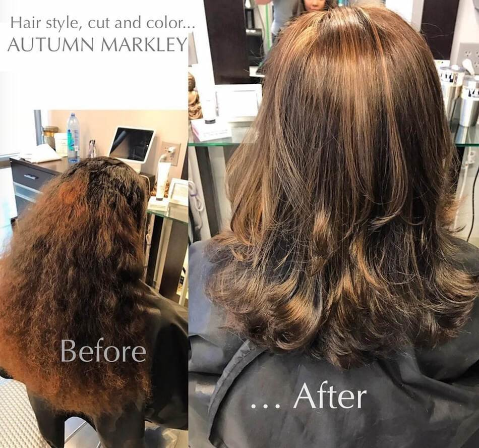 The Best Haircut Fort Lauderdale Haircuts Models Ideas Pictures