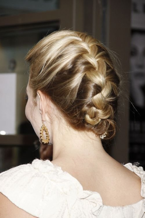 The Best 73 Wedding Hairstyles For Long Short Medium Hair Pictures