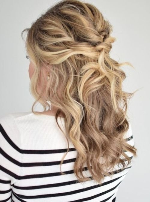 The Best 75 Cute Cool Hairstyles For Girls For Short Long Pictures
