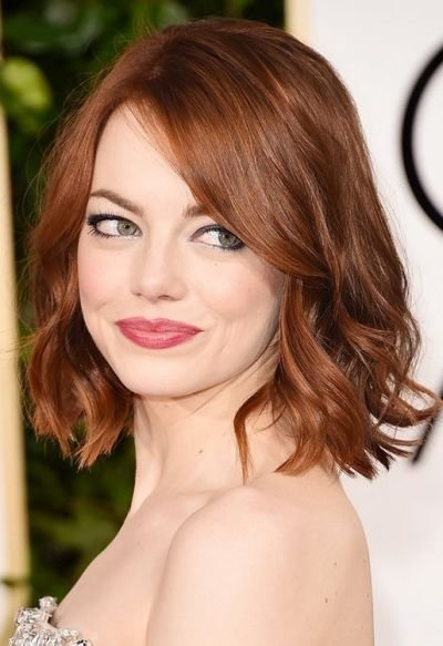 The Best Best Hair Color For Fair Skin 53 Ideas You Probably Missed Pictures