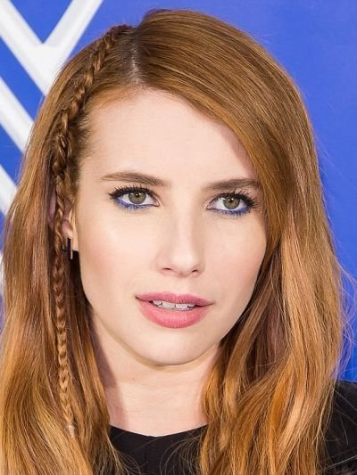 The Best 52 Perfect Hairstyles Hair Color For Hazel Eyes We All Love Pictures