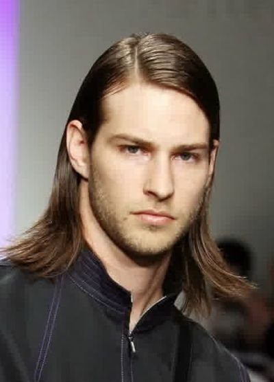 The Best 50 Best Hairstyles And Haircuts For Men With Thin Hair Pictures