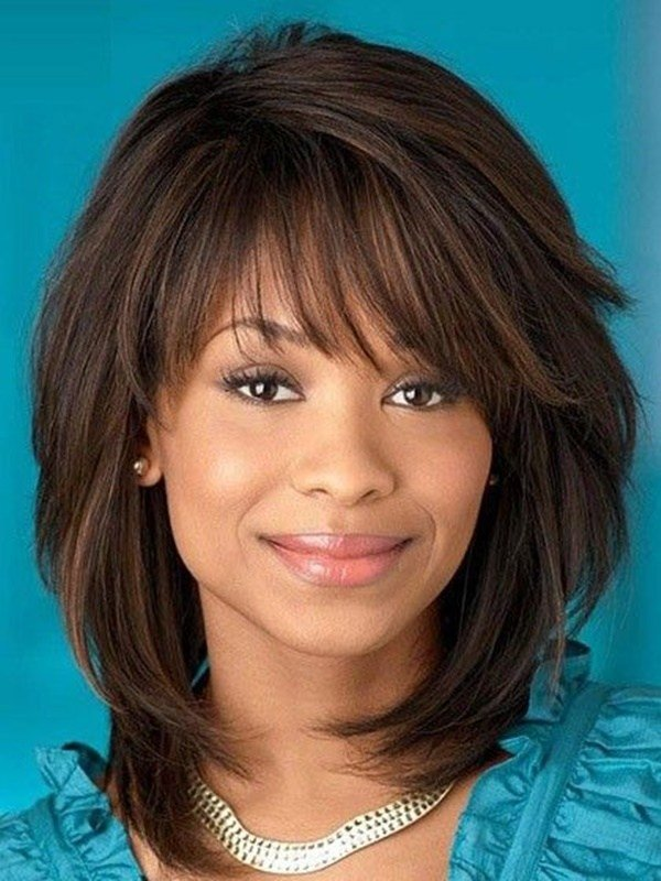 The Best 155 Cute Short Layered Haircuts With Tutorial Pictures