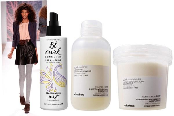 The Best Hair Products Best Hair Products For Curly Hair At Pictures