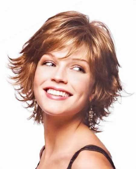The Best 35 Layered Bob Hairstyles Pictures
