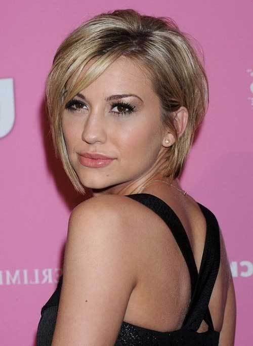 The Best Graduated Bob Haircut Pictures