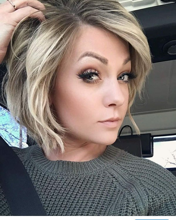 The Best 78 New Best Short Haircuts 2019 Pictures