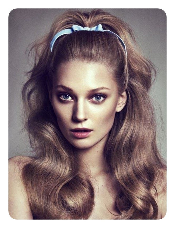 The Best 102 Iconic 70 S Hairstyles To Rock Out This Year Pictures