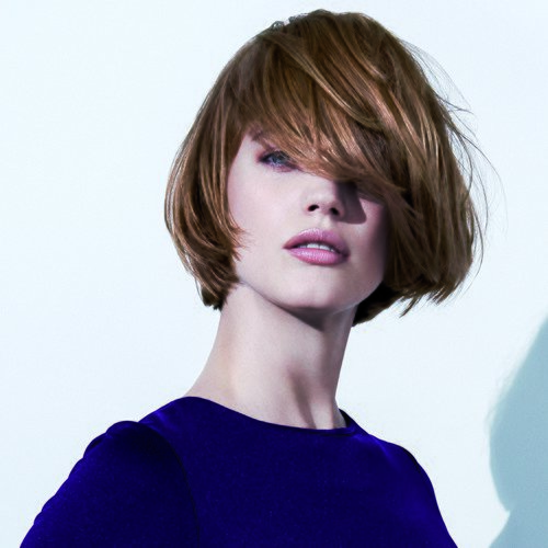 The Best Vidal Sassoon Haircut Pictures Haircuts Models Ideas Pictures