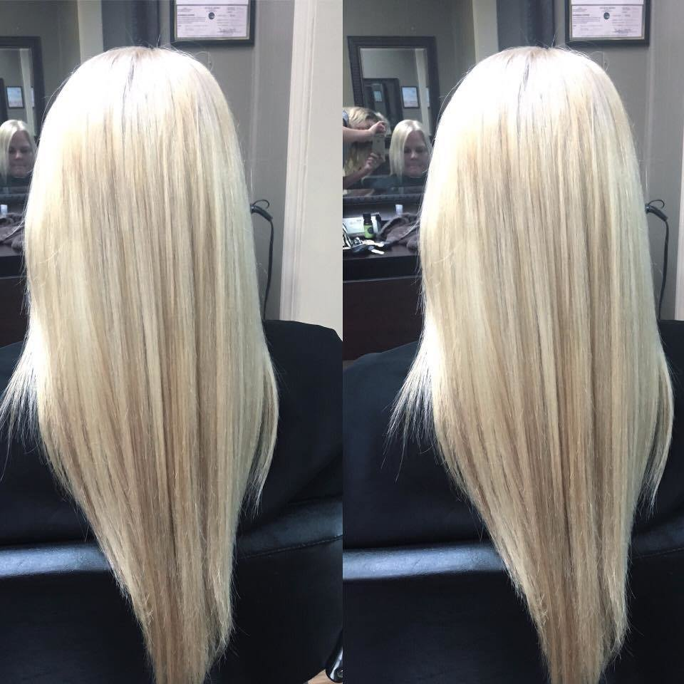 The Best And Original Mineral Hair Color Original Mineral Simply Pictures