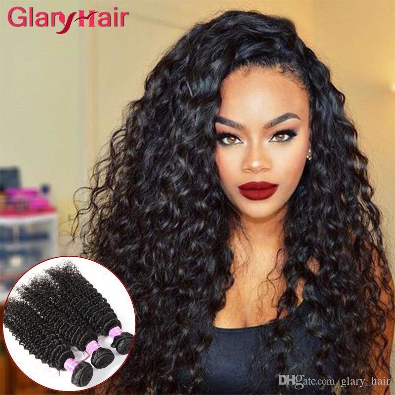 High Quality Nude Collection Body Wave | M_K_D Virgin Hair