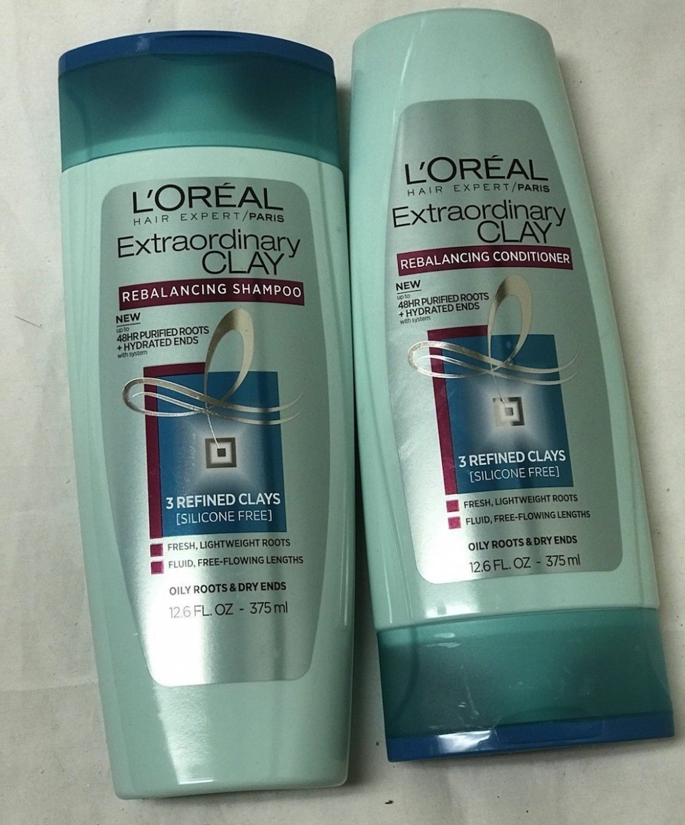 The Best Best Shampoo For Oily Scalp And Dry Hair Thefourmation Com Pictures