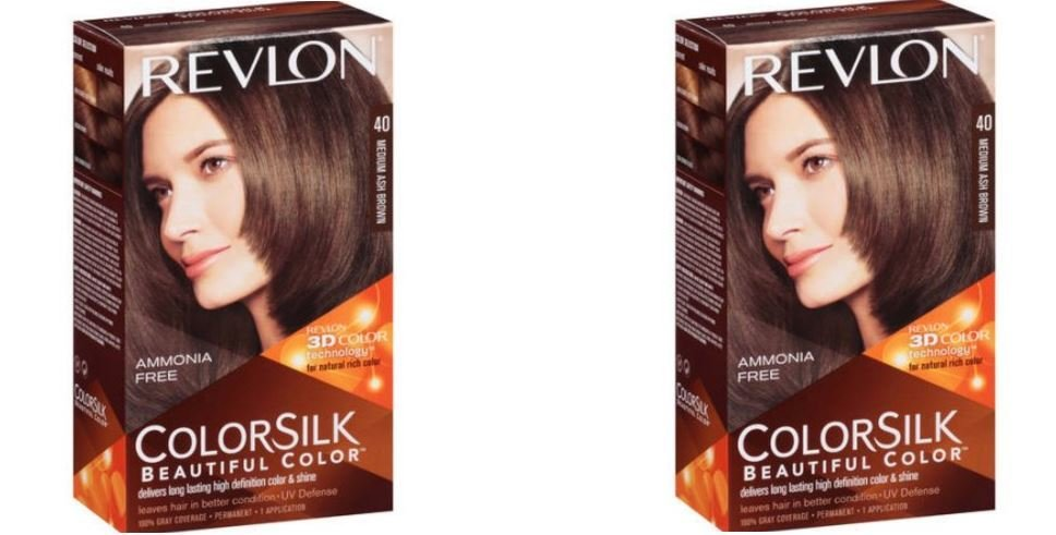 The Best Top 11 Best Ammonia Free Hair Colour Brands In The World Pictures
