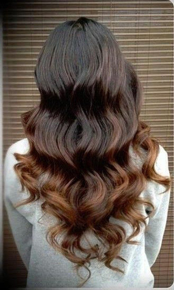 The Best 98 Attractive Party Hairstyles For Girls Pictures