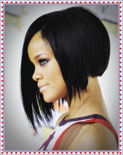 The Best Black Women Hairstyles Ideas In 2018 – Best Womens Haircut Pictures
