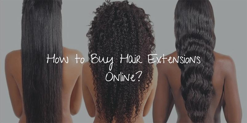 The Best Amazing Information About Where To Buy Hair Extensions Pictures