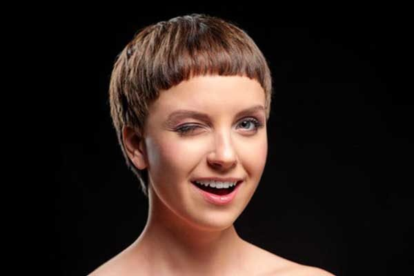The Best 15 Newest Haircuts For 12 Years Old Girl That Perfect A Change Pictures