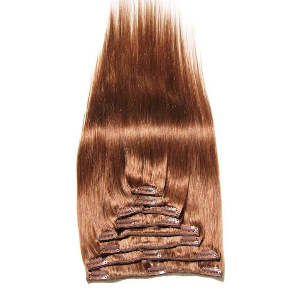 The Best Nadula Wholesale Remy Indian Human Hair Extensions Clip In Pictures