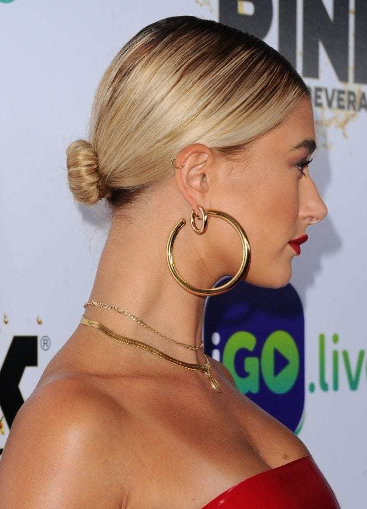 The Best A List Hairstyles For School Short Hair Looks For Every Pictures