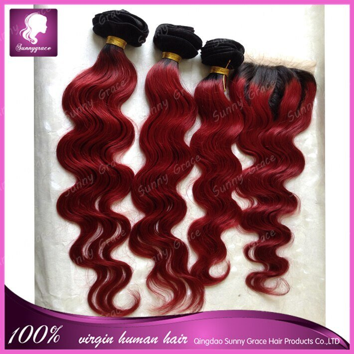 The Best Online Buy Wholesale Hair Weave Color 530 From China Hair Pictures
