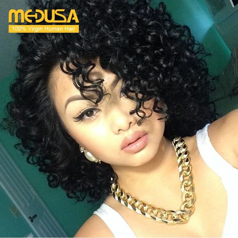 The Best Deep Wave Weave Short Hairstyles Hair Pictures