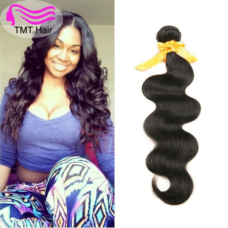 The Best Tmt 10A Brazilian Body Wave V*Rg*N Hair 3 Bundles 100 Pictures Original 1024 x 768