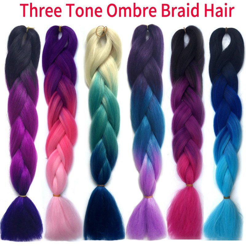 The Best Online Buy Wholesale Expression Braids From China Expression Braids Wholesalers Aliexpress Com Pictures