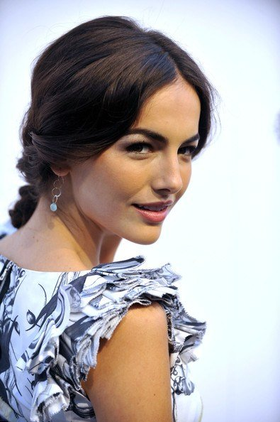 The Best Camilla Belle Hairstyle Bodysstyle Pictures