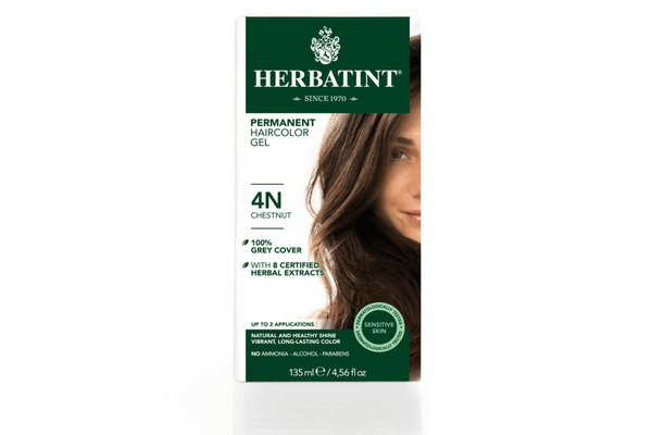 The Best Herbatint Beauty Made In Italy Brands Italian Hair Pictures