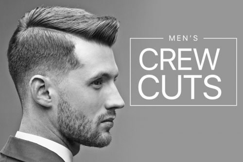 The Best 2019 S Best Mens Hairstyles Haircuts Pictures