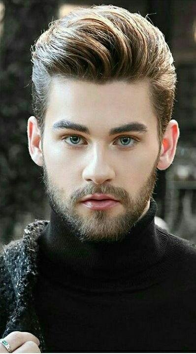 The Best Cool Men S Hairstyles To Try In 2018 – Lifestyle By Ps Pictures