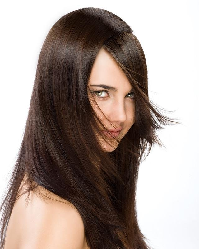 The Best 6G Hazelnut Brown Hair Dye With Organic Ingredients Pictures